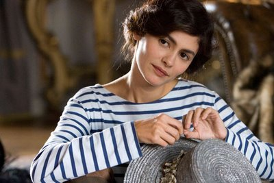 Coco-Chanel-Audrey-Tautou-012