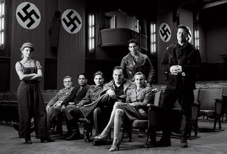 dianeinglourious-basterds-cast11