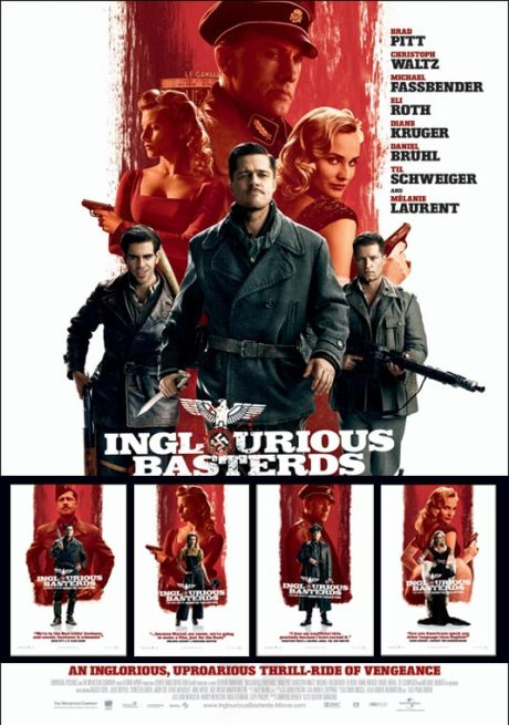 dianeinglourious-basterds-p00