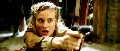 dianeinglourious_basterds14