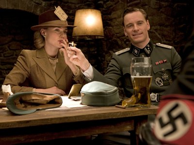 dianeinglourious_basterds_xl_04--film-A